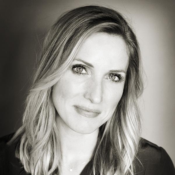 Kate Fisch