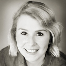 Stephanie Mowery