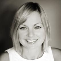 Shannon Loehr