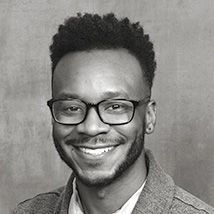 Micah Brown