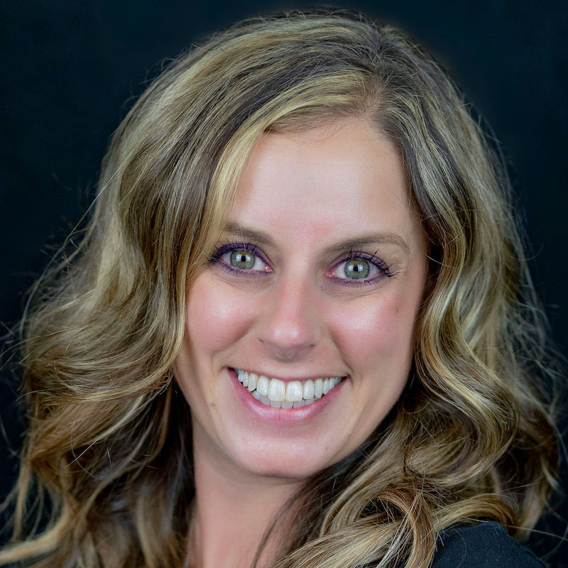 Lindsey Goergen